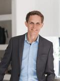 Tom Rivera, Propertyworks QLD - LOGAN RESERVE