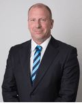 Andrew Michieletto, Harcourts - East Tamar