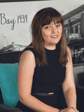 Emma Mattiuzzo, Exclusive Real Estate - Concord