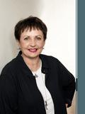 Jennifer Grainger, Butler+Co Estate Agents - ASCOT