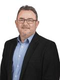 Alistair Guthridge, Stocker Preston - Busselton