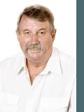 Don Parmenter, The Avenue Real Estate Group - PARAP