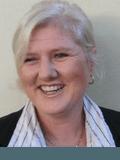 Sandy Davies, Sound Property Management