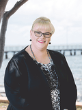 Carolyn Mole, Redlands Realty Pty Ltd - WELLINGTON POINT