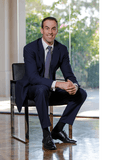 Steven Erceg, Verse Property Group - East Victoria Park