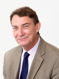 Simon Hohnen, Sydneylinks Real Estate - Potts Point