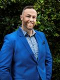 Jason Weddell, Haven Estate Agents - BUNDALL