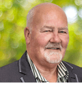 Jim Milligan, Purplebricks - Queensland