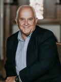 Kevin Marshall, Merrifield Real Estate - Albany