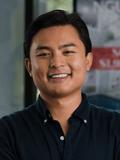 Moses Nguyen, NGU Real Estate - Toowong