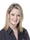 Renee Vanson, TPR Property Group - Huonville