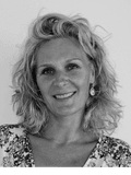 Karin Heller, PARKINSON Albert Park & Byron Bay -