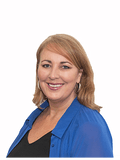 Kim Robins, Margaret River Real Estate First National - Margaret River