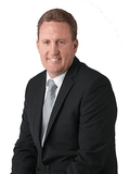 Glenn OConnor-Smith, ACTON Projects - Fremantle