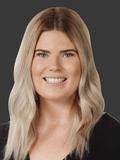 Lauren Weniger, The Property Exchange - Subiaco