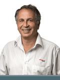 Manuel Petsalis,