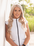 Sarah Campbell, Ray White Rochedale