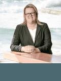 Georgie Wilson, Northern Beaches Property Concierge - TERREY HILLS