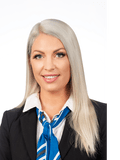 Amy Austin, First National Copas Newnham Property Services - Toowoomba