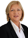 Noeline Ross, ACTON Mandurah