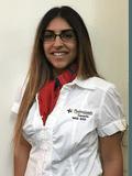 Janet Senzio, Professionals - Fremantle