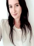 Amy Lloyd, Macwell Property - CAPALABA