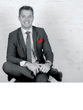 Adam Iles, Abel Property - Leederville