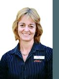 Jill Davis, Elders Real Estate - Gladstone/ Tannum Sands