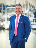 Scott Kelleher, Ray White Manly - MANLY