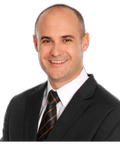 Denis Sauzier, Sell Lease Property - PERTH