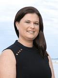 Rebecca Harrington, McGrath Estate Agents - Sawtell