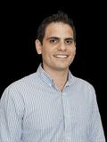 Demetri Prodromou, Darwin Sales and Rentals