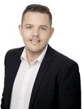 Luke Langford, Shellabears - Cottesloe