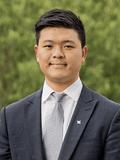 David Chung, Jellis Craig Inner North Property Management -