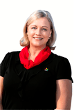 Susan O'Brien, Forster Tuncurry Professionals - Forster