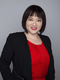 Peggie Sim, Prohomes Realty - UNLEY