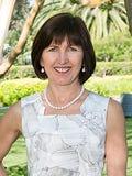 Betty Ockerlander,