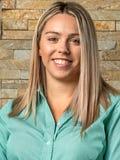 Hayley Filadelfi, Residential Letting & Management Experts - MORPHETT VALE RLA168235