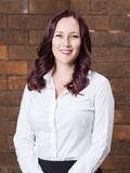 Tamara Mostert, Elders Real Estate - Toowoomba