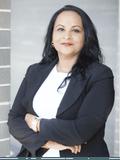 Tara Sharma, Skyrise Realty