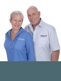 Hamish & Glenis McMaster, Real Property Consultants - Brisbane