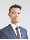 Jay Tee, Enrich Realty Group - MELBOURNE