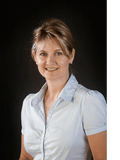 Nicole Wheeler, Above & Beyond Property Management - Darwin City