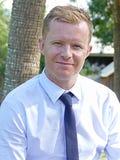 Matthew Pearce, Ray White - Cairns Beaches