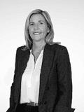 Linda Ratcliff, Di Jones North Shore - WAHROONGA