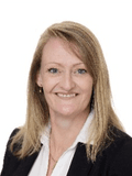 Laura Rodger, Perth Realty Group - MAYLANDS