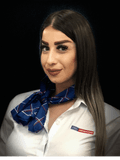 Ranin Yakou, PRDnationwide - Nucifora