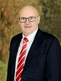 John Walter, Stockdale & Leggo - Portarlington