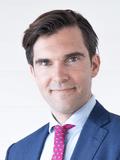 Rory Williamson, Williamson & Co Real Estate