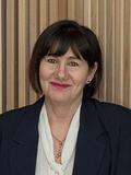 Donna Strahan, Spinks & Co Residential - Brisbane